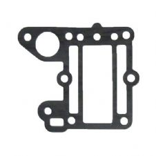Yamaha 6E0-41112-A1 Thermostat / Inner Exhaust Gasket